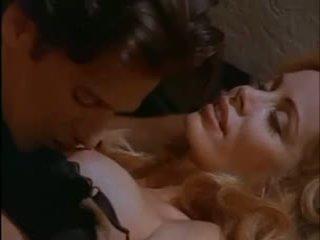 seksi celeb terbaik, seks memeriksa, apaan penuh