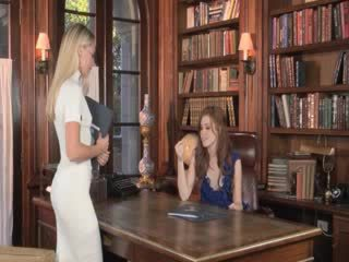 rated this new, lesbians any, real lesbo fun