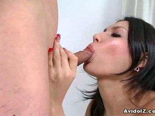 hardcore sex, japanese, blowjob, pussy