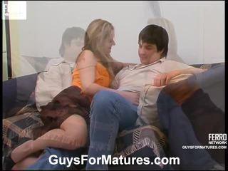 hardcore sex, blowjobs, oral