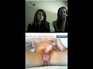 online webcam, voyeur free, babe online