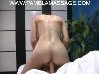 hot porn all, online reality hq, masseuse