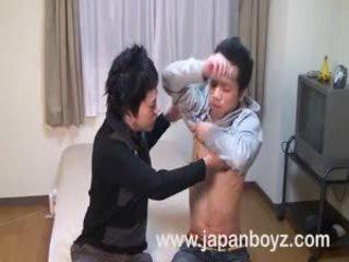 реален япония шега, ви гей родословна идиот който и да е, реален гей twink megasite hq