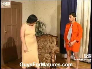hardcore sex, sucking, blow job, hard fuck