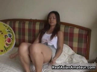 japanese, toys, amateur girl, softcore
