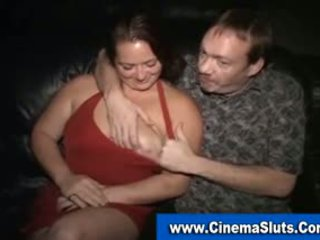 Real Ho Sucks Cock In Public Cinema