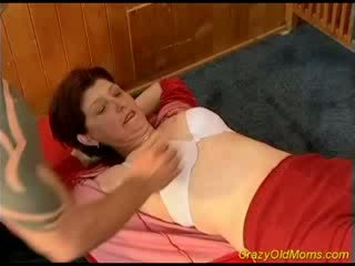 cum, rated cougar, check old