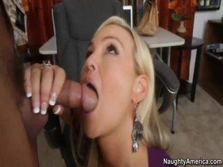 ideal hardcore sex you, blowjob, online big tits check