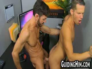 hauska homo rated, nasta tuore, twink hq