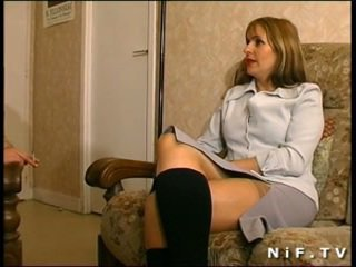 rated french hottest, any matures hottest, new milfs hq
