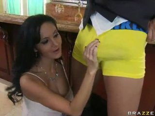 brunette hot, fun check, any hardcore sex nice