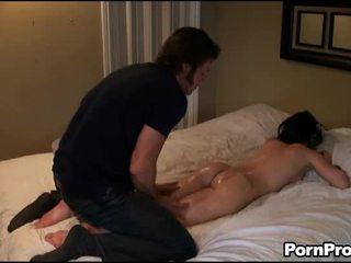 sehen erotische massage, kostenlos massage frisch, hd porn ideal