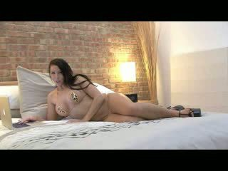 rated japanese any, watch exotic hot, most oriental free