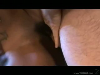 Mix Of Awesome Blondes Porno Surrounding Heidi Waters, Presley Maddox, Jasmine Byrne