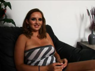 tits, new brunette movie, more melons fucking