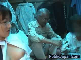 most japanese hq, free voyeur, exotic