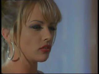 Tabitha Stevens-Ultimate Dreams (Scene 2)