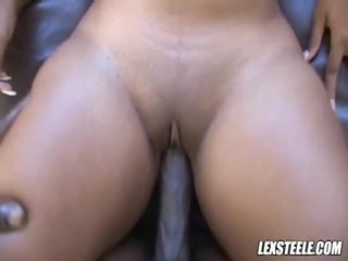 hardcore sex groß, harten fick überprüfen, grobe ficken