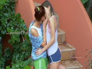 watch girls, ideal lesbo any, online dyke full
