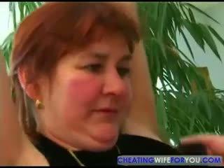 orgasm, granny, horny, housewife