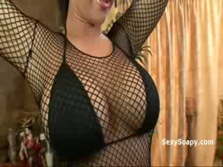 tits hq, hq brunette any, fun booty new
