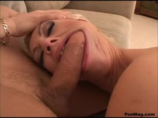 fresh double penetration nice, any threesomes ideal, see anal fresh