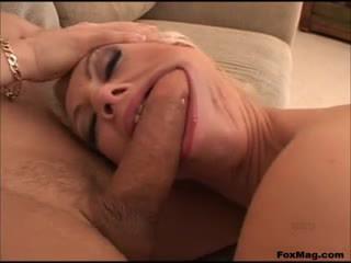 heiß doppelpenetration, groß ein flotter dreier, echt anal echt