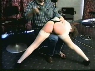 see caning rated, spanking most, see otk fresh