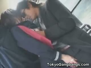 hq reality, japanese online, hq group sex hottest