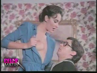 hardcore sex, sex hardcore fuking, hardcore vids hd porno, hardcore sex film bardzo