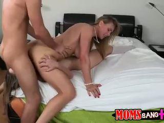 seks milf, hd porn penuh, ffm bagus