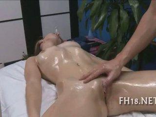 Sexy og kåt 18 år gammel ludder