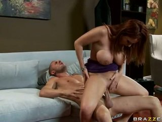 free hardcore sex any, ideal hard fuck free, online porn models hottest