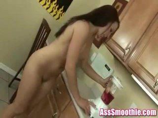 Fetish porn crush