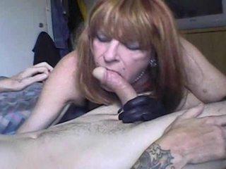 creampie anal porn hub