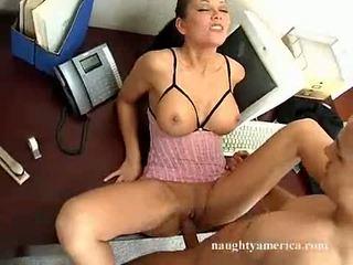 hardcore sex sprawdzać, nowy lizać, duże cycki więcej