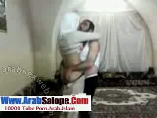 Quick standing hijab सेक्स वीडियो
