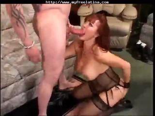 בוגר amp שחקנית סקסי vanessa bella לטינית cumshots לטיני בליעה ברזילאי מקסיקאי ספרדי