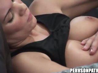 hardcore sex, hidden camera video, ẩn sex, tin sex video