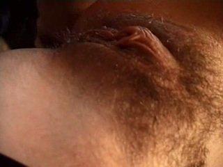 große titten, anal voll, behaart kostenlos