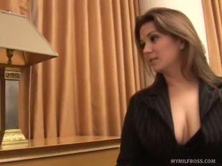 Free Sexy Pornstars Inside Uniform And Hardcore Porno Clips