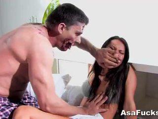 fucking, sex, pussy, facial