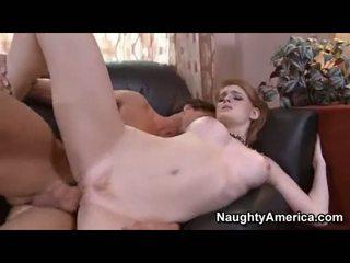 Lusty undressed faye reagan acquires awesomely হার্ডকোর উপর তার গোলাপী twat উপর ঐ শোয়ানো