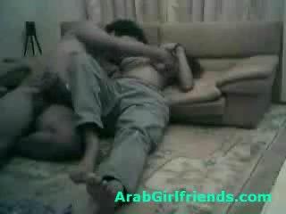 Stallone fucks grande titty amatoriale arab ex in fatto in casa