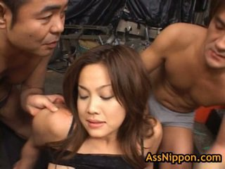 hardcore sex, anal sex, big tits