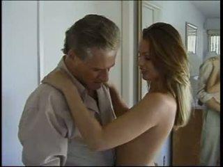 Sexy Nikki Anderson Video