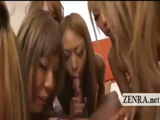 Video gruppen sex Gruppen Sex