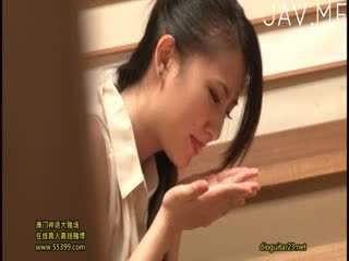 great tits fun, watch fucking ideal, quality japanese more