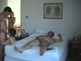 group sex mov, swingers fucking, you matures porno