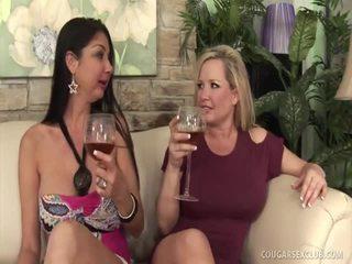 tudo big dick agradável, paus grandes novo, sexo anal você
